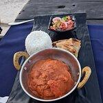 Фотография Fisherman's Seafood & Grill