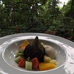 Foto de Green Mandioca Restaurante