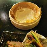 Bilde fra Ohma Asian Cooking