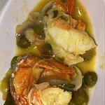 Photo of Churrascaria Boizao Grill