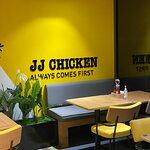 صورة فوتوغرافية لـ JJ Chicken - SZR