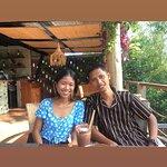 Foto Uname Ubud by Pramana