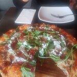 Drover Pizza