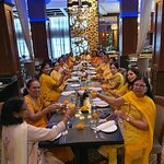 صورة فوتوغرافية لـ Punjab Grill Bangkok