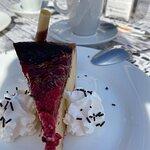 """Foto de Cafeteria Restaurante """"El Mercado"""""""