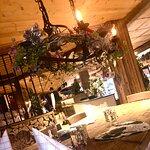 Foto van Almresi Restaurant