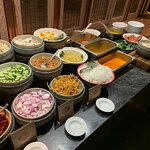 ภาพถ่ายของ Praya Kitchen