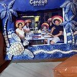 Foto de Cancun Lighthouse Marina
