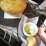 صورة فوتوغرافية لـ Rumours Restaurant
