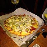 Photo of Pizzeria Piu Avanti