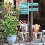 An Unmissable Wander Through George Town