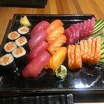 Fotografia de Restaurante Js Sakamoto