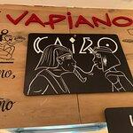صورة فوتوغرافية لـ Vapiano