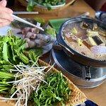 Thìa Gỗ Restaurant - Danang照片