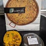 Foto de Socarratt Valencian Food