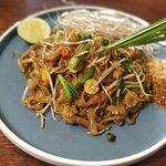 ภาพถ่ายของ Mango Tree Thai Bistro JBR