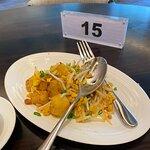 ภาพถ่ายของ Wah Lok Cantonese Restaurant