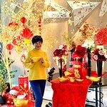 士林厨房 - 台北士林万丽酒店照片