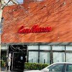 Foto de Casa Narcisa