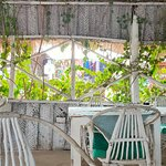Фотография Badolina Secret Garden Restaurant
