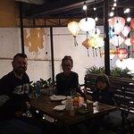 Bilde fra Olivia Restaurant