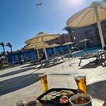 Syake Sushi Hurghada Foto