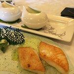Restaurant Mosaic照片