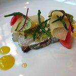 TK Seafood & Steak照片