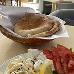 صورة فوتوغرافية لـ Cafe Arabia