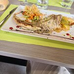 Photo de Restaurante Can Felix