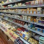 Mana Foods照片