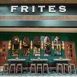 Frites Belgium on Tap照片
