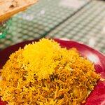 صورة فوتوغرافية لـ Iran Zamin Restaurant & Cafe