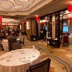 ภาพถ่ายของ Shang Palace