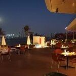 Photo of Torno Subito Dubai