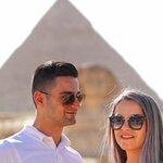 Egypt Life Tours