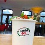 Photo of Pasta GO!