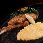 Fotografia de EVA - Cucina Originale