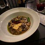 תמונה של Marechal Restaurante