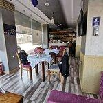 صورة فوتوغرافية لـ مطعم وباربوليفار