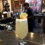 Photo of Spectrum Lounge & Bar