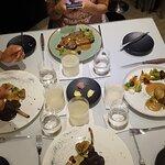 Photo of Restaurante Careyes