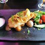 Photo of Chameleon Cafe - Lounge