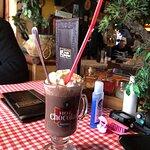 Fotografija – Milunka's Cottage Restaurant