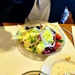 Ảnh về Persichetti's Restaurant