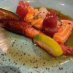 Foto di Torii Open Sushi