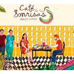 Café de las Sonrisas