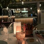 Фотография Mina Brasserie Dubai