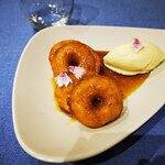 Foto de Restaurante Qapaq