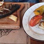 صورة فوتوغرافية لـ Cafe Venetsiya